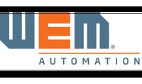 WEM Automation LLC