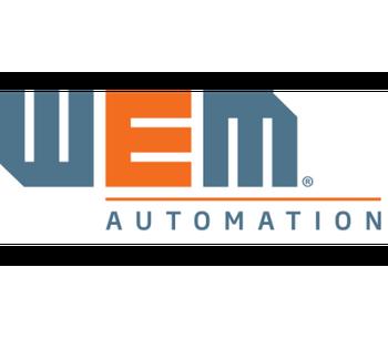 Pellet Mill Control Software