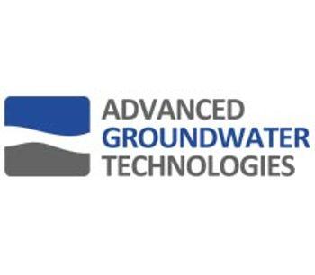Version Vistas 7 - Groundwater Flow & Contaminant Transport Models