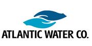Atlantic Water Co. Ltd.