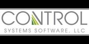 Control Systems Software LLC