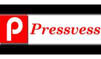 Pressvess