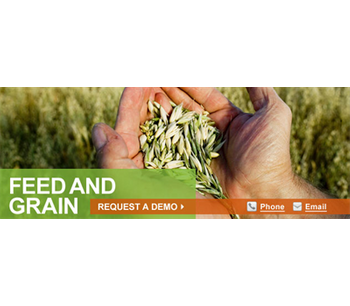 Feed Management Software