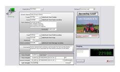 Farming Management Software