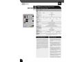 ELIT - Model C - Ongrid Solar Inverter Brochure