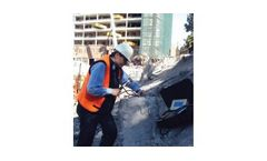 Geotechnical Analysis & Design Services