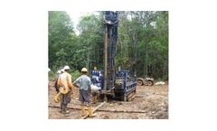 Groundwater Supplies Services