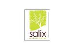 Salix Applied Earthcare