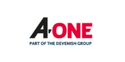 A-One Feed Supplements Ltd
