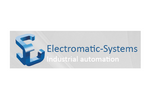 Electromatic-Systems S.R.L