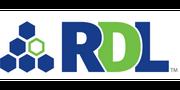 R&D LifeSciences LLC