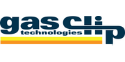 Gas Clip Technologies, Inc.
