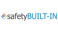 safetyBUILT-IN a division of SCInc.