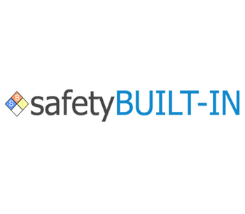 Safety Leadership Training Workshop