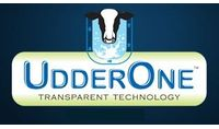 Polymer Extrusion Technology (P.E.T.)   UdderOne