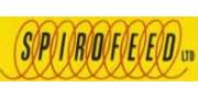 Spirofeed Ltd.