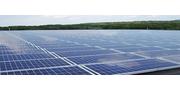Photovoltaics (PV)