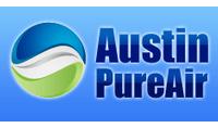 Austin Pure Air