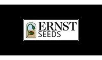 Ernst Conservation Seeds, Inc.