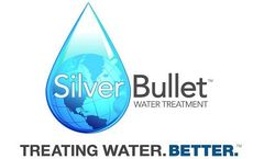 Consortium, Led by SBWT Partner Resource Innovation Institute, Releases Cannabis Water Use & Sustainability Report