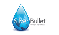 Silver Bullet Water Treatment Company, LLC