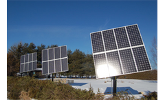 Made in IBM Labs: Collaboration Aims to Harness the Energy of 2,000 Suns