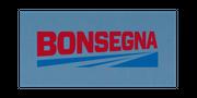 Bonsegna Srl