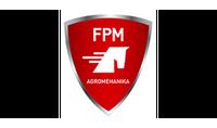 FPM Agromehanika AD