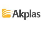 Akplas AS