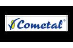 Comercial Metalúrgica Albacetense S.L.