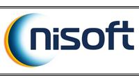 NiSoft USA