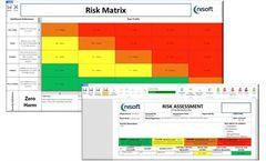 Risk Assessment Software