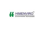 Himenviro Environmental Technologies Private Limited