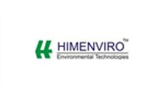 Himenviro - Electrostatic Precipitators