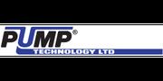 Pump Technology Ltd