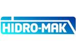 HidroMak