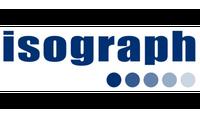 Isograph Inc