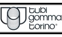 Tubi Gomma Torino S.p.a.