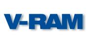 Olson Mfg, LLC dba V-RAM Pumps
