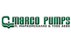 DRN 300 - Pump maintenance Video