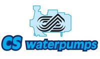 CS Waterpumps s.r.l