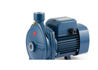 Model CP 0.25-2.2 kW - Centrifugal Water Pump