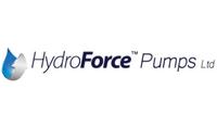 HydroForce Pumps Ltd.
