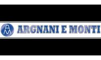 Argnani & Monti S.r.l.