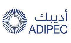 ADIPEC 2021