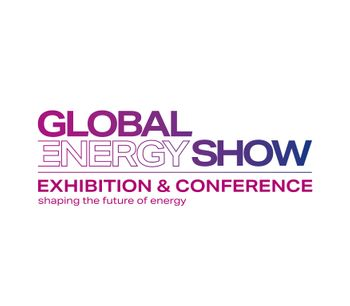 The Global Energy Show - 2021