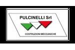 Pulcinelli Giovan Battista Srl.