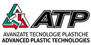 Advanced Plastic Technologies S.r.l. (ATP )