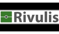 Rivulis Irrigation, Ltd