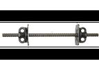 Güçlüsan - Tie Rods